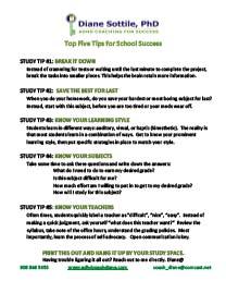 CoachingStudyStrategiesIcon